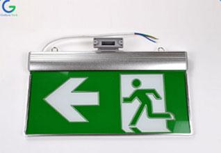 When Do You Need Emergency Lighting Products?