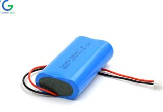 When To Replace Your Lithium Battery For Solar?