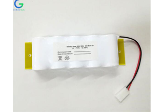 Do You Know What Is Ni-Cd Battery?