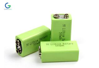 The Causes Of The Explosion Of Lithium Batteries