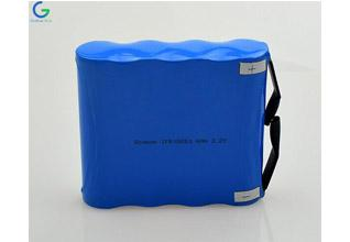 What do you know about LiFePO4 Battery?