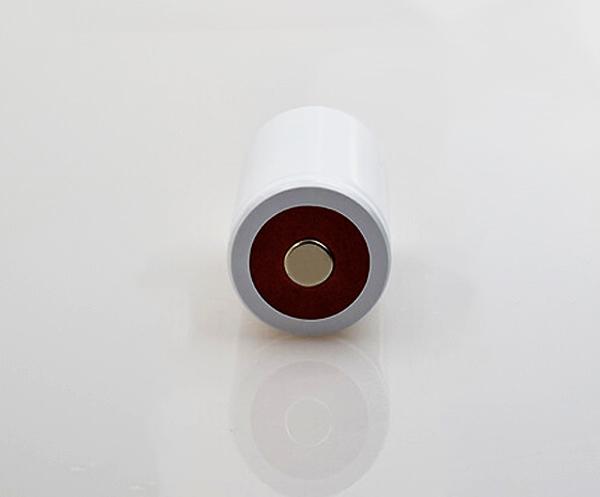 Ni-Cd  Battery Cell C3000mAh 1.2V